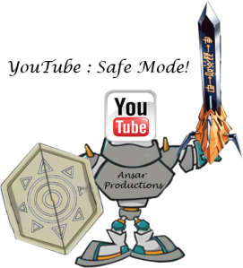 YouTube Safe Mode